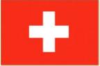 瑞士商务签证