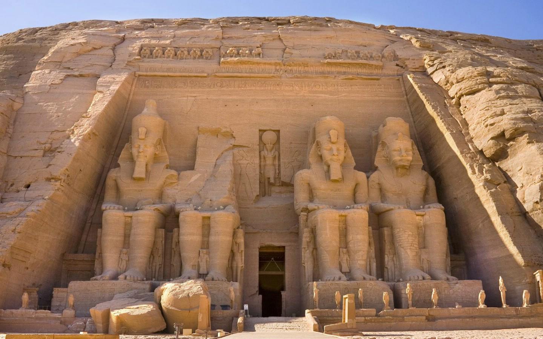 埃及连线旅游线路旅游